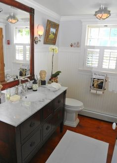 Cape Cod Bathroom Design Ideas Impressive Cape Cod Bathroom Design Ideas  Cape Cod Bathroom Appliances Inspiration Design