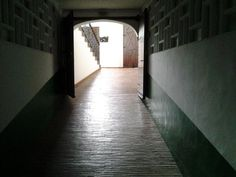 Foto 1 de Local comercial en Centro - Zona Centro / Zona Centro,  Córdoba Capital