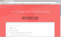 12 Best PHP Frameworks for All Time