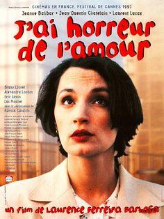 Jeanne Balibar et Jeanne Moreau Movies 2019, Hd Movies, Movie Tv, Jeanne Moreau, Popular Movies, Latest Movies, Jeanne Balibar, I Hate Love, Love
