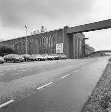 Suikerfabriek Puttershoek  Afbeeldingsresultaat voor puttershoek