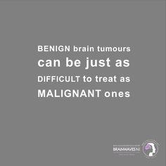 Brain Tumour Awareness |