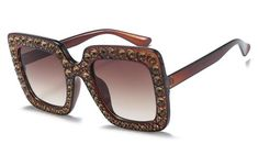 5ab93911b458 15 Best BELLA Sunglasses images