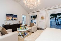 SEE Coffee Table; built in magazine rack! From beachfront cottages to lakeside mansions, this category puts the spotlight on homes in gorgeous waterfront settings of all kinds. From the experts at HGTV.com.