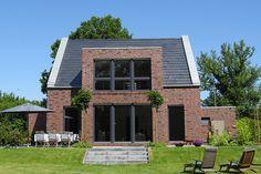 Superbe Architektur Pur   Groschek Immobilien GmbH U0026 Co.