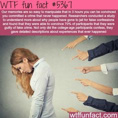 Картинки по запросу wtf fact