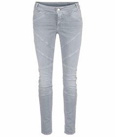 Closed - Damen Jeans #closed #denim #jeans