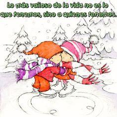 Die Cutting feliz Navidad Santa alegrarnos Holly Hojas De Metal De Vacaciones Nuevo
