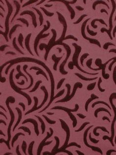 Low prices and free shipping on Maxwell. Always first quality. Search thousands of fabric patterns. Item MX-J39301. Swatches available.