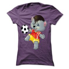 football panda ==> You want it? #Click_the_image_to_shopping_now