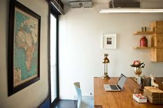 Office Space   Ideas Cartel   IC IC