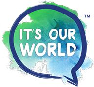 Its Our World | Celebrating The Environment Through Art