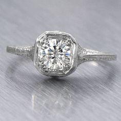 Moissanite Co & Asha Diamonds Photo Gallery New - betterthandiamond.com