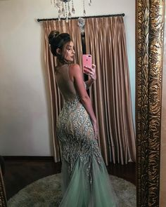 Richard had done his best he just hoped Andy would be pleased. Senior Prom Dresses, Prom Poses, Blue Mermaid Prom Dress, Casual Dresses, Formal Dresses, Beautiful Gowns, Dream Dress, Pretty Dresses, Ball Gowns