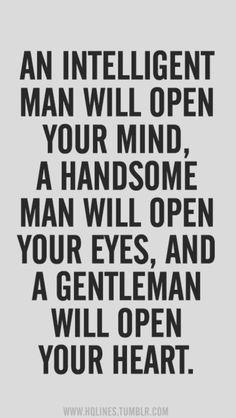5a3093fe37b1 An intelligent man will open your mind