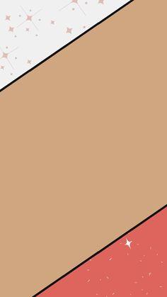 #stories #storiescriativos #instagram #instagramstories Paper Background Design, Powerpoint Background Design, Flower Background Wallpaper, Pastel Background, Overlays Instagram, Instagram Background, Instagram Frame, Story Instagram, Instagram Animation
