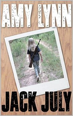 Amy Lynn - Kindle edition by Jack July. Literature & Fiction Kindle eBooks @ Amazon.com.