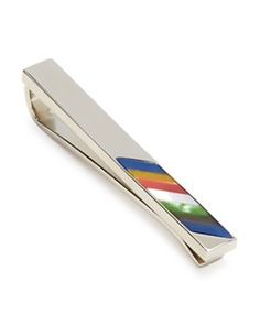 e0f86047aaf3 114 Best Mens Tie Bars images in 2019 | Ties, Man fashion, Menswear