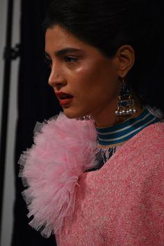 Innovation Design, Fashion Stylist, Photo Credit, London