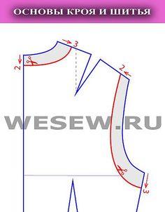 wesew.ru