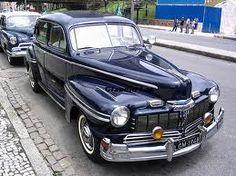 carros antigos                                                                                                                                                                                 Mais