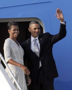 #Obama cancels #Agra visit   Read more at: http://www.bizbilla.com/hotnews/Obama-cancels-Agra-visit-2419.html