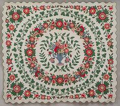 the-metropolitan-museum-of-art-floral-applique-quilt-1367416873_b.jpg (534×473)