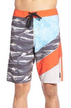 O'Neill 'Jordy Freak' Board Shorts