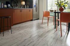 Best Tile Choice: Lumber Ideas ~ Decoration Inspiration