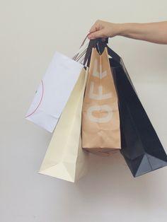 shopping não é lazer nem entretenimento! ó no blog da Oficina :: http://oficinadeestilo.com.br/2014/10/17/shopping-nao-e-lazer/