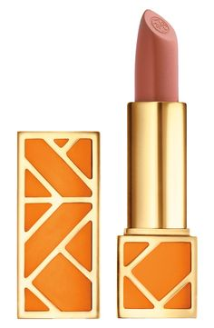 Tory Burch Makeup and Beauty Collection for Spring 2014