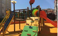 Parque Urbano Dr. Armando Romão Fair Grounds, Park, Fun, Travel, Garden, Parks, Urban Park, Fin Fun, Voyage