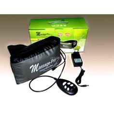 http://www.homeskyshop.com/health-fitness/slimming-belts.html  Live A Healthy & Fit Life With Sauna Slimming Belt  sauna slim belt, slimming belt, slim belt  Sauna belt has brought a great change in the life of people who have very busy schedule and due to which they can not take care of their health. Now using this slimming belt no body would be deprived of healthy & fit life.