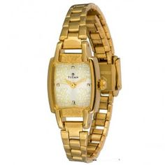 Buy Titan 2451YM02 Women Watch in India online. Free Shipping in India. Latest Titan 2451YM02 Women Watch at best prices in India.