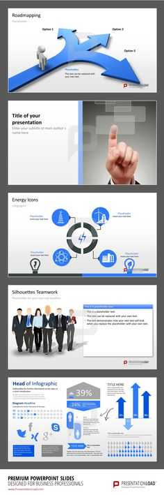 Free Corporate Finance Powerpoint Template Is A Professional