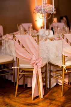 Amazing 30 Best Pink and Gold Wedding Color Ideas https://weddmagz.com/30-best-pink-and-gold-wedding-color-ideas/