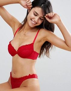 Sexy women lingerie and nightwear that turn men on. See some of the latest designs. #lingerie #swimwear #sex #sexy #panties #bras #falloutfits #boho #beachwear #bras #freedom #wirelessbras #dress #minidress #fashion #fall #winter #outfits #sweaters #cardigans #fashion #lookoftheday