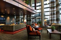 Bellevue Towers is a luxury high rise condominium building in downtown Bellevue, WA. View all Bellevue Towers condos for sale. Luxury Real Estate Agent, Condos For Sale, Condominium, Great Rooms, Backyard, Building, Outdoor Decor, Table, House