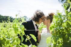 #121 #Calistoga #California #Wedding #Couple #Bride #Groom #Love