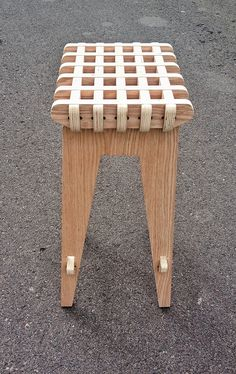 CNC cutting stool