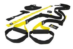 TRX Products for Athletes   Make it Personal