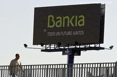 20 anuncios publicitarios de bancos y cajas que no te dejarán indiferente   Tags: publicidad   bancos   anuncios   consumidores  