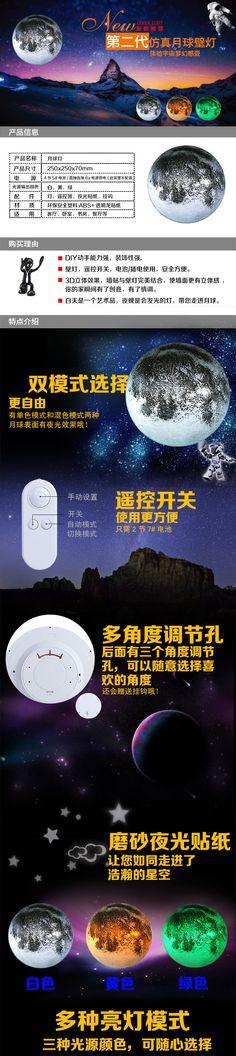 月球灯-描述 顺序一(请按顺序上传)