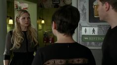 3.16 It's Not Easy Being Green - Once Upon a Time S03E16 720p kissthemgoodbye net 0628 - Once Upon a Time High Quality Screencaps Gallery