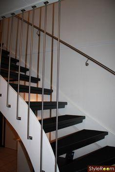 Bildresultat för spaljé trappräcke