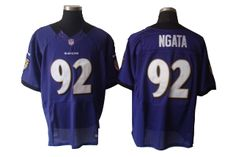 Nike NFL Elite Jerseys Baltimore Ravens Haloti Ngata Purple,Nike NFL Jerseys  on sale ,wholesale Nike NFL Jerseys cheap,discount Nike NFL Jerseys ... 247a72a72