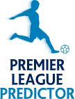 Predict the scores of the Premier League Table and check what others think as well