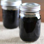 How To Make Coffee Concentrate to Serve Hot Coffee to a Crowd — Cooking Lessons from The Kitchn | The Kitchn