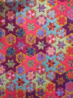 Aberdeen Art Gallery, Quilts, Blanket, Quilt Sets, Quilt, Rug, Blankets, Log Cabin Quilts, Cover