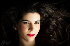 ©2015 byMaC Photography bymacphotography.com #bymac #2015 #caracois #curls
